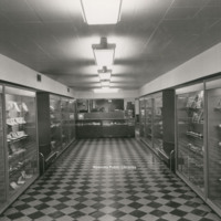 Davis 44.341a Fisher's Supply