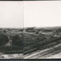 Davis 45.51 Virginia Bridge Company