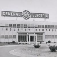 Davis 45.61 General Electric