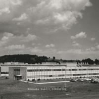 Davis 45.611 General Electric