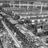Davis 45.612 General Electric