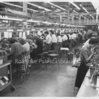 Davis 45.613 General Electric