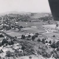 Davis 45.63 Burlington Mills