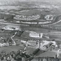 Davis 45.71 Blue Ridge Industrial Park