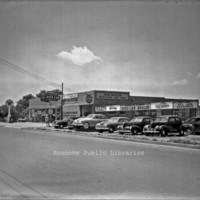 Davis 46.212 Renick Motor Company