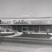 Davis 46.24b Valley Cadillac