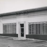 Davis 46.414 Boyle-Swecker Tire Company