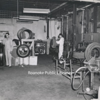 Davis 46.414b Boyle-Swecker Tire Company