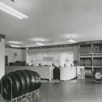 Davis 46.414c Boyle-Swecker Tire Company