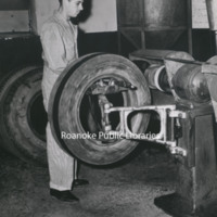 Davis 46.414h Boyle-Swecker Tire Company
