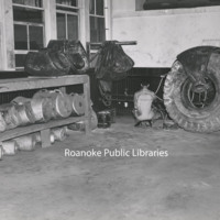 Davis 46.414i Boyle-Swecker Tire Company