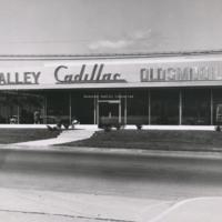 Davis 46.42a Valley Cadillac