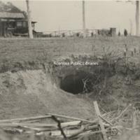 Davis2 91.1j Confederate Tunnels