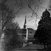 Davis2 11.959b duPont Chapel