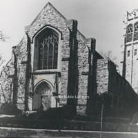 Davis2 23.44 First Presbyterian