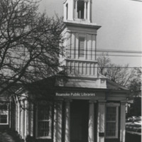 Davis2 23.5 Salem Presbyterian