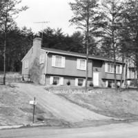 Davis2 39f 40 Sawyer Drive