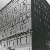 Davis2 43.11 Shenandoah Building