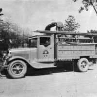 Davis2 43.1263 AEP Truck