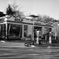 Davis2 46.34b Gulf Station