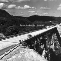 Davis2 66.92 Cornelius Charlton Bridge
