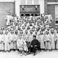 Davis2 11.64 Lucy Addison High Class