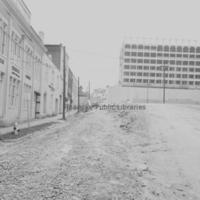 Davis2 14.74 Community Hospital