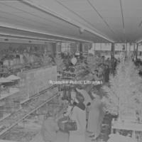 Davis2 44.82a Barr's Variety Store