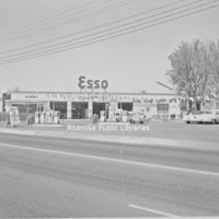 Davis2 46.334 Williamson Esso