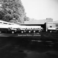 Davis2 48.2 Roanoke Distributing Company