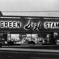 Davis2 48.76 S&H Green Stamps