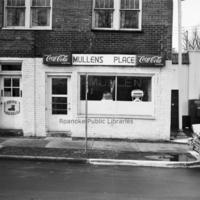Davis2 48.95 Mullens Place