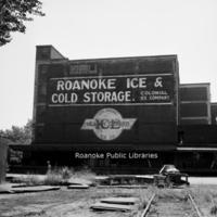 Davis2 48.751 Roanoke Ice