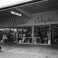 Davis2 49.21 Lerner Shops
