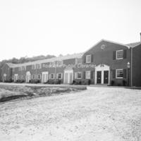 Davis2 19.6 Colonial Yorktown