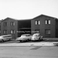 Davis2 35.12 OSW Apartments