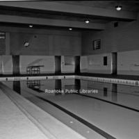 Davis2 19.1 YMCA Pool