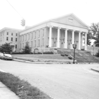 Davis2 29c Calvary Baptist