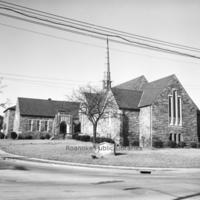Davis2 28.3 Christ Lutheran