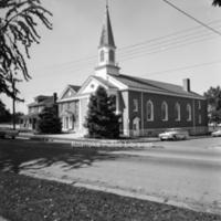 Davis2 21.553 Villa Heights Baptist