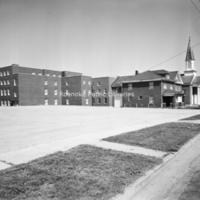 Davis2 21.554 Villa Heights Baptist