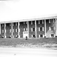 Davis2 19.9b Briarwood Apartments