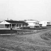 Davis2 36.1c Kimball Acres