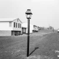 Davis2 36.1b Kimball Acres
