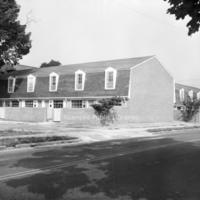 Davis2 35.2 Grandin Apartments