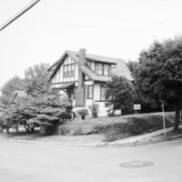 Davis2 39 1847 Maiden Lane