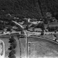 Davis2 5.21 Aerial of RMH