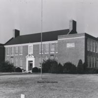 Davis2 11.811 Southview Elementary School