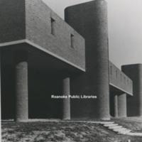 Davis2 11.954 Dana Science Building