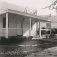 Davis2 12.3 Big Lick Post Office